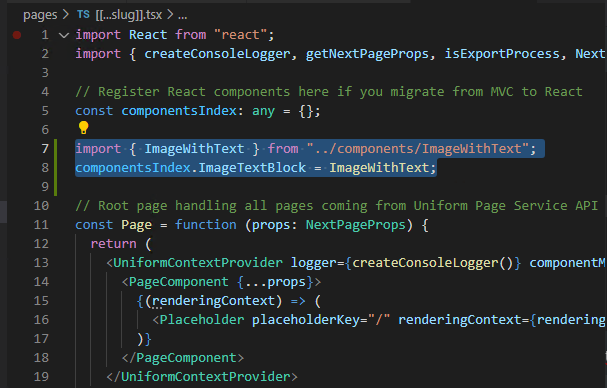 /img/how-to-migrate-mvc-to-react/Untitled3.png